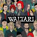 Waltari - You Are Waltari