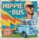 Cover: Hippie-Bus (Radio Edit)