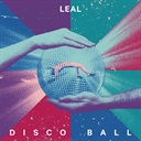 Cover: Disco Ball