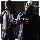Cover: Don't Worry (feat. Ray Dalton) [Radio Version]