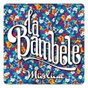 Cover: La Bambele