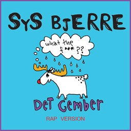 Det'cember (Rap Version)