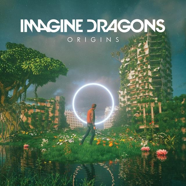 Cover: https://artwork.cdn.247e.com/covers/201247778/640x640/stretch