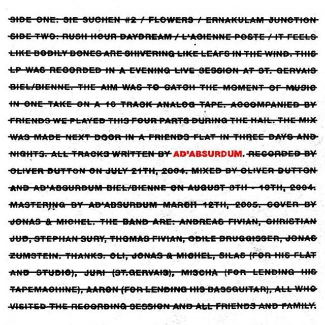 Cover: https://artwork.cdn.247e.com/covers/93324361/640x640/stretch