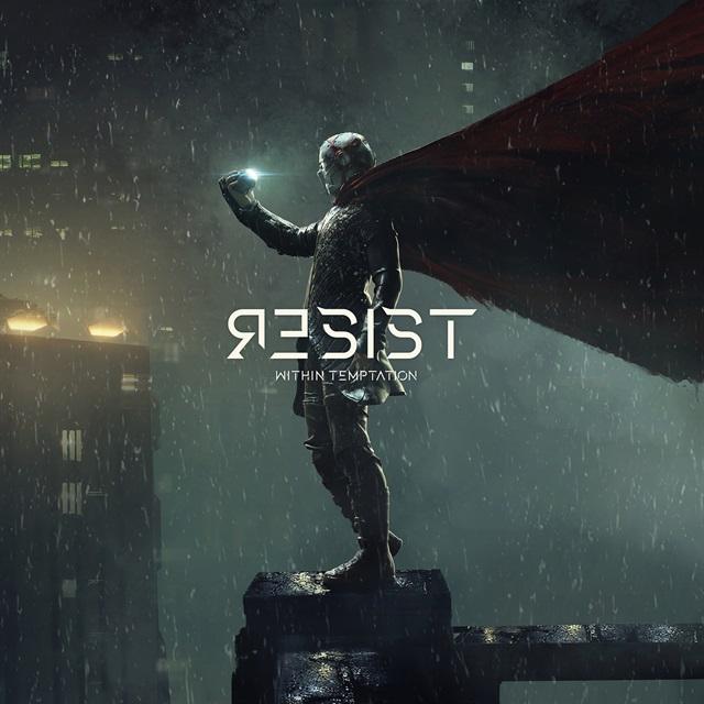 Cover: https://artwork.cdn.247e.com/covers/205046260/640x640/stretch