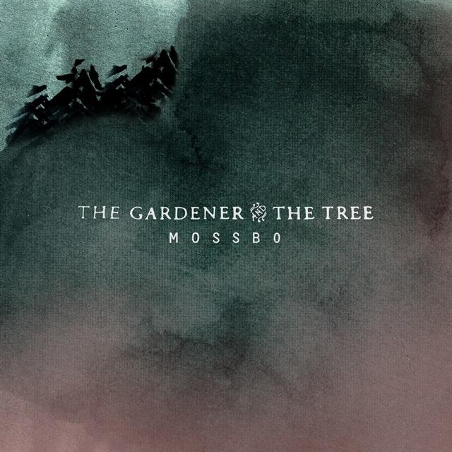 Cover: https://artwork.cdn.247e.com/covers/182772293/640x640/stretch