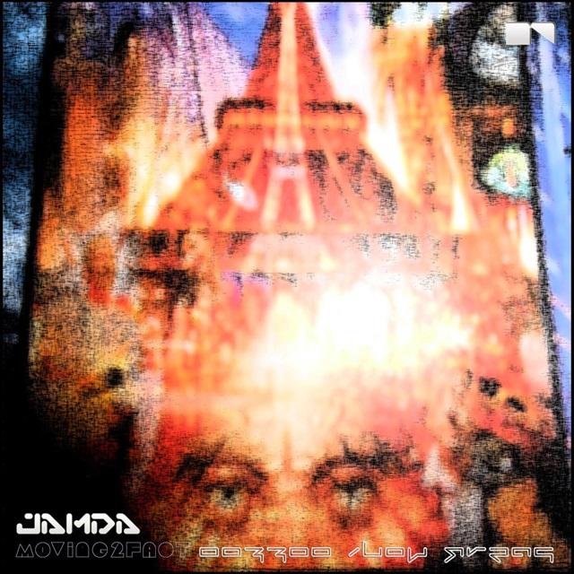 Cover: https://artwork.cdn.247e.com/covers/131696482/640x640/stretch