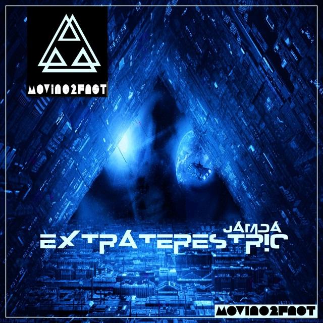Cover: https://artwork.cdn.247e.com/covers/165858582/640x640/stretch
