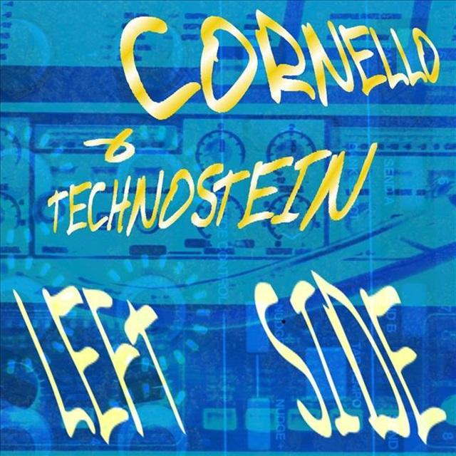 Cover: https://artwork.cdn.247e.com/covers/86909651/640x640/stretch