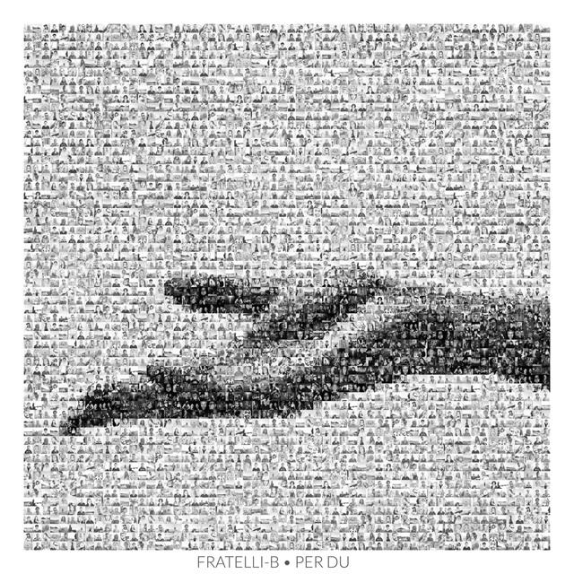 Cover: https://artwork.cdn.247e.com/covers/188362151/640x640/stretch