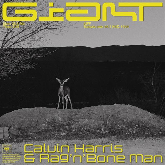 Cover: https://artwork.cdn.247e.com/covers/204299162/640x640/stretch
