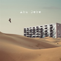Abu Debe