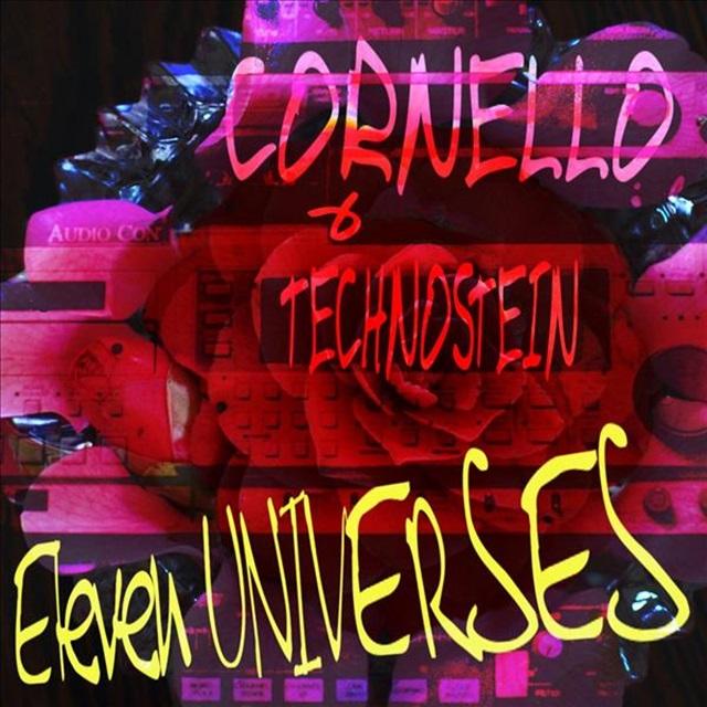 Cover: https://artwork.cdn.247e.com/covers/73638789/640x640/stretch