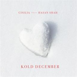 Kold December (feat. Hasan Shah)