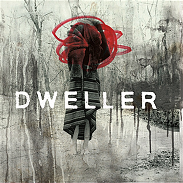Cover: https://artwork.cdn.247e.com/covers/119636526/640x640/stretch