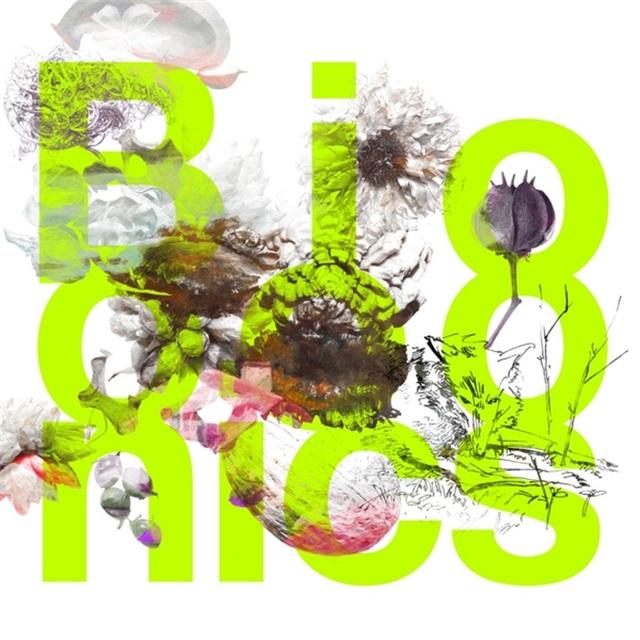 Cover: https://artwork.cdn.247e.com/covers/128791661/640x640/stretch