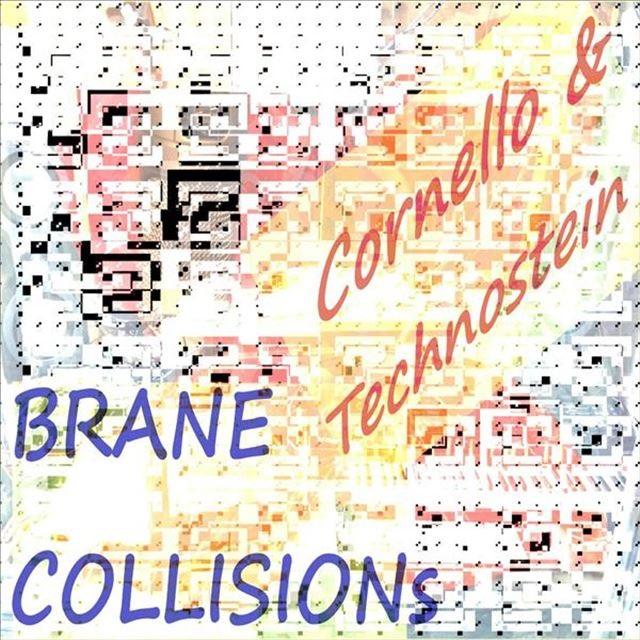 Cover: https://artwork.cdn.247e.com/covers/112003167/640x640/stretch
